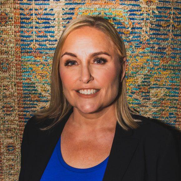 Lisa Gallina