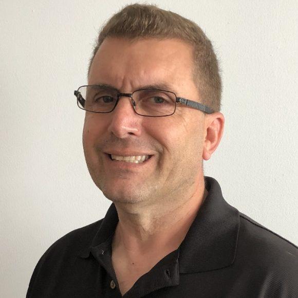 Brian Sawchuk