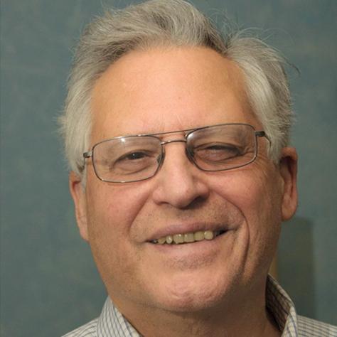 Michael Paccione, CPA