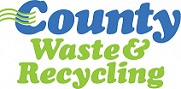 County Waste & Recycling