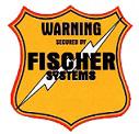 Fischer Systems