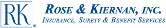 Rose & Kiernan, Inc