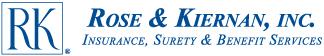 Rose & Kiernan, Inc
