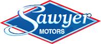 Sawyer Motors