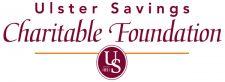Ulster Savings Charitable Foundation