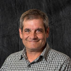 Brian Schug, Jr.  CEP CHMM
