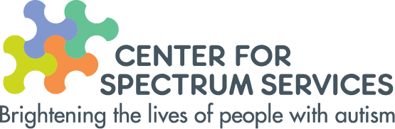 Center for Spectrum Services