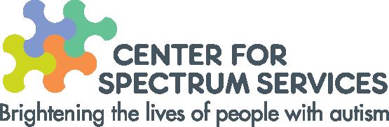 Center for Spectrum Services
