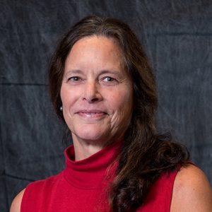Nancy Uttendorfer