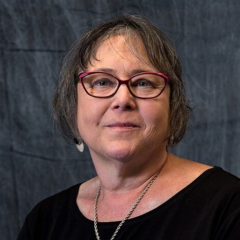 Susan Buckler, MA, CAS