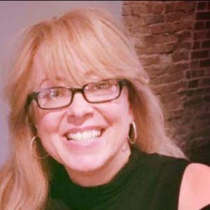 Sandra Brownsey, MS CAS