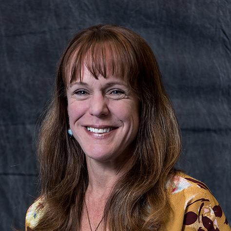 Cheryl N. Engel, Ph.D