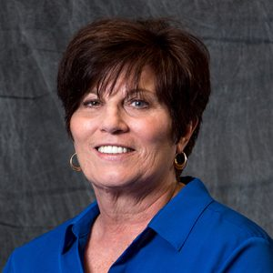 Ellen Fraenkel